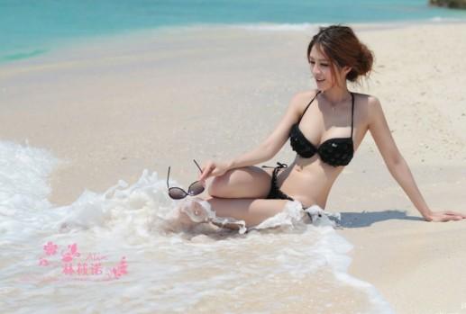 fc彩票最新地址-v2.9.0下载 【ybvip4187.com】-东北华北-天津-大港
