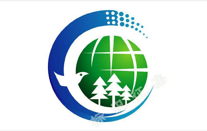 第四届全国林业信息化工作会9月召开
